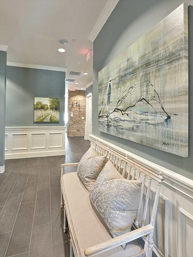 light grey living room paint ideas