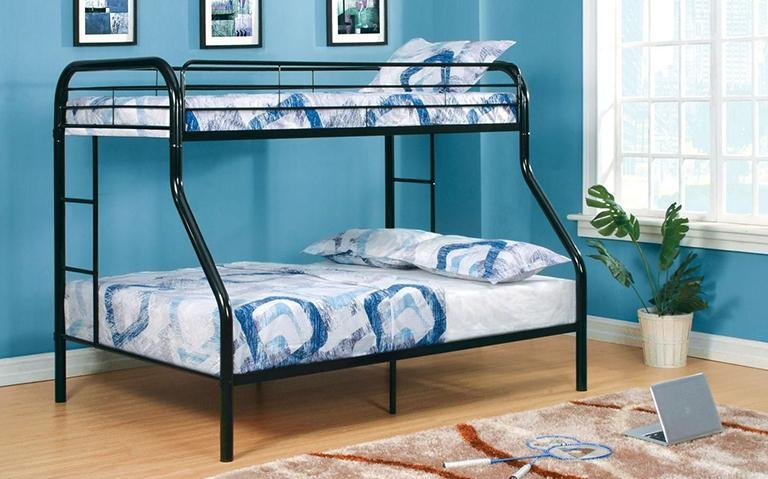 cheap bunk bed