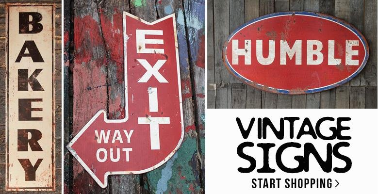 vintage-signs-for-sale