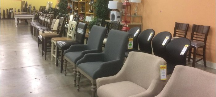 The Red Tag Clearance Center At RC WIlley RC Willey Blog - Red tag furniture