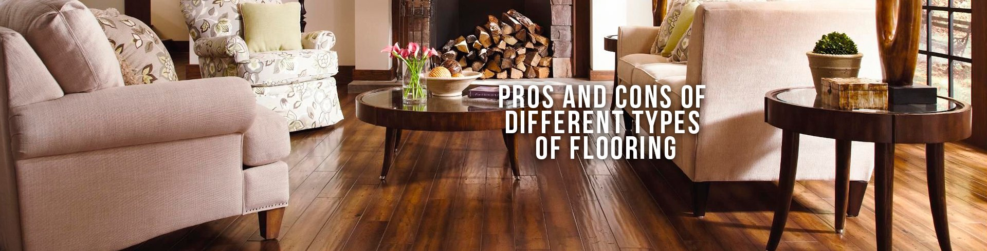 of types a the home different hardwood melbourne in floor your to flooring floors guide