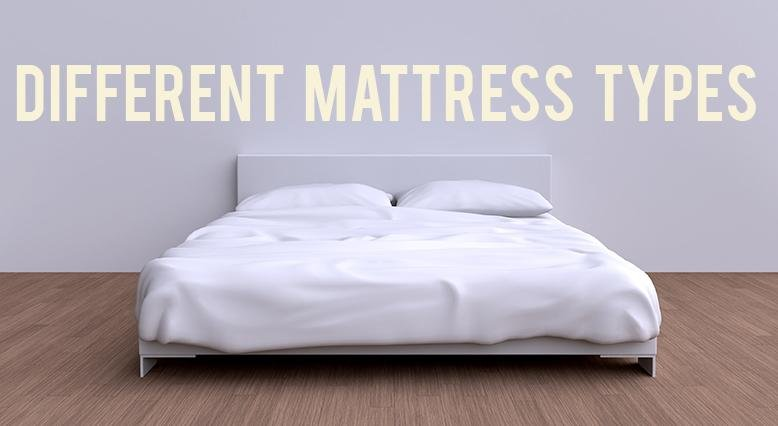 Types of mattresses for bed sores attractive design inspiration picture Bed mattress types