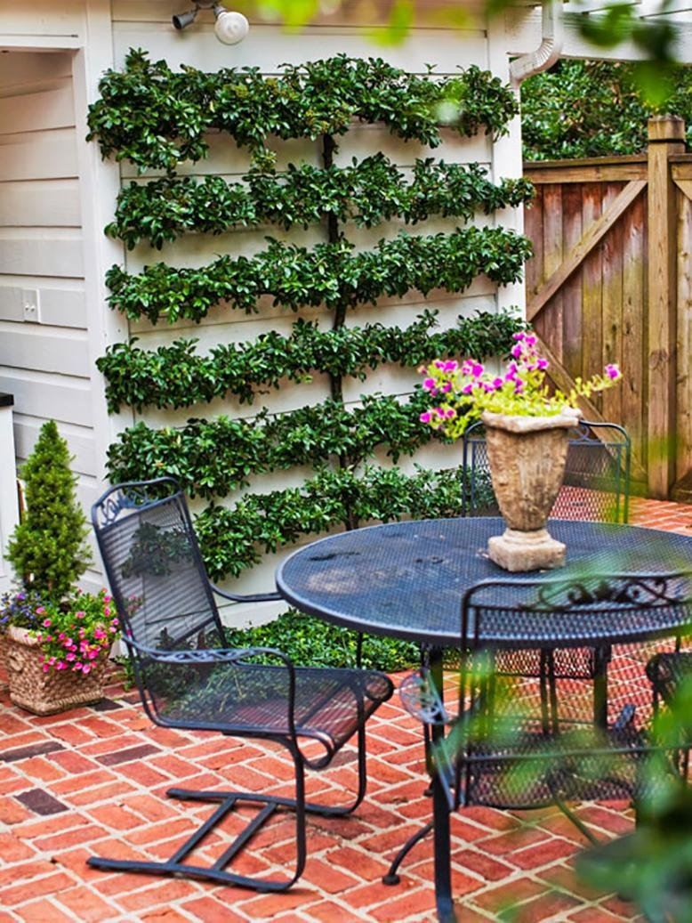Small Backyard Landscaping Ideas  Rc Willey Blog. Patio Furniture Home Depot Sale. 6 Person Patio Set With Umbrella. Porch Swing Cardi Pattern. Patio Furniture Yorkville Il. Vintage Patio Furniture Toronto. Antique Patio Furniture Parts. Outdoor Wicker Furniture New Zealand. Patio Furniture Cushions Sunbrella