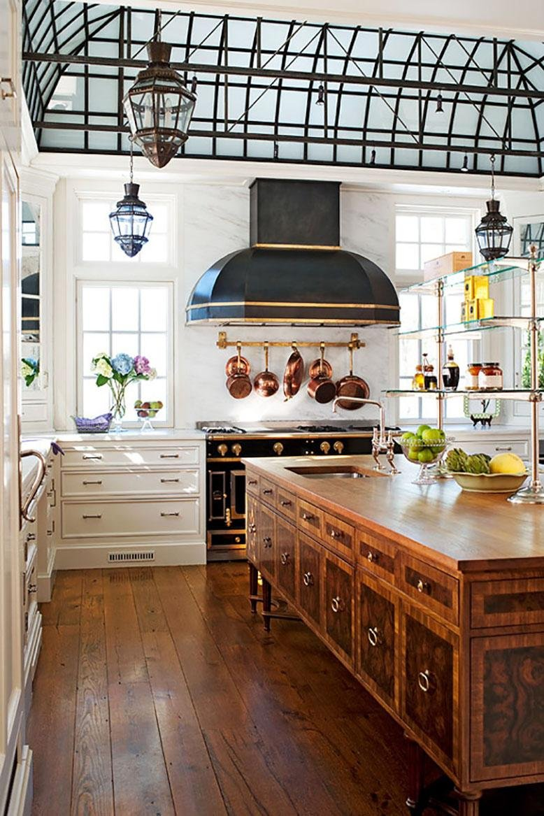 dream kitchens rc willey blog