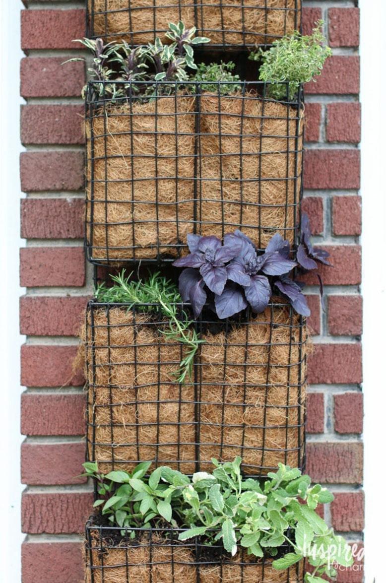 Small Garden Ideas   RC Willey Blog