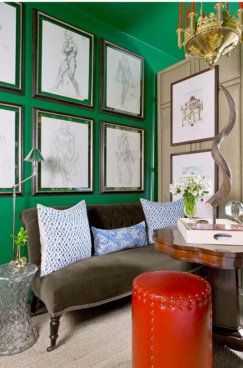 Complementary Colors | RC Willey Blog