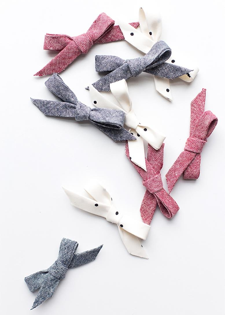Diy hair bow rc willey blog bows instructions found at say yes baditri Image collections
