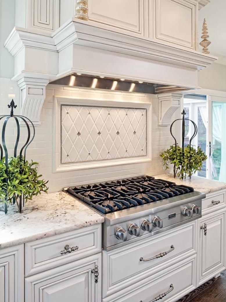 Traditional kitchen traditional kitchens - Traditional Kitchen