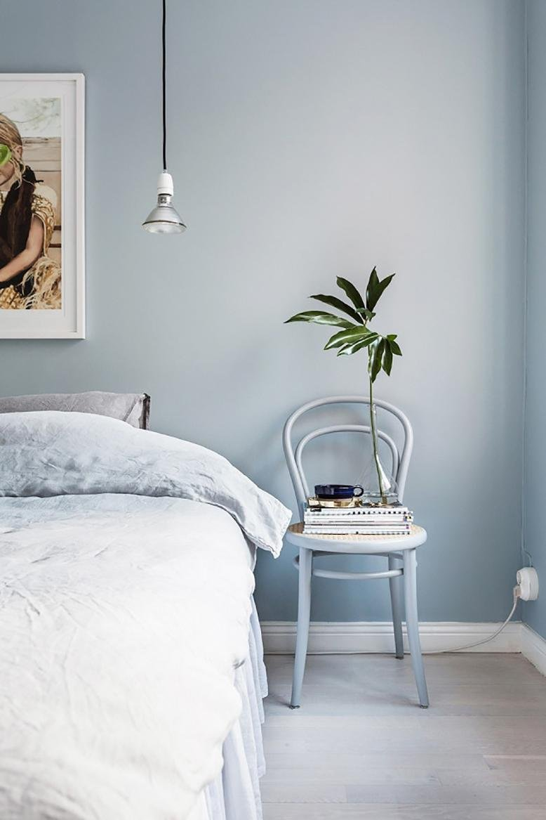 Calming colors rc willey blog - Is blue a calming color ...