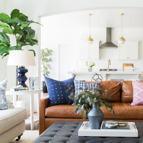 This Southern California Based Interior Designer Has The Best Eye Her Deisgns Are Brilliant And Absolutely Stunning I Constantly Find Myself Saying WOW
