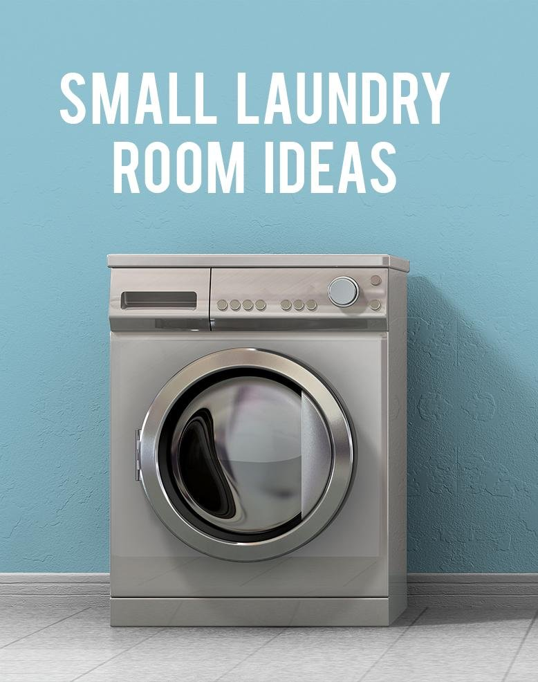 Pictures of small laundry rooms with pictures of small Small laundry room ideas