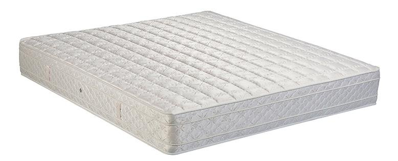 Donate Used Mattress