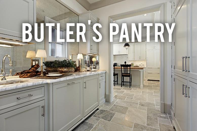 Butler S Pantry Rc Willey Blog