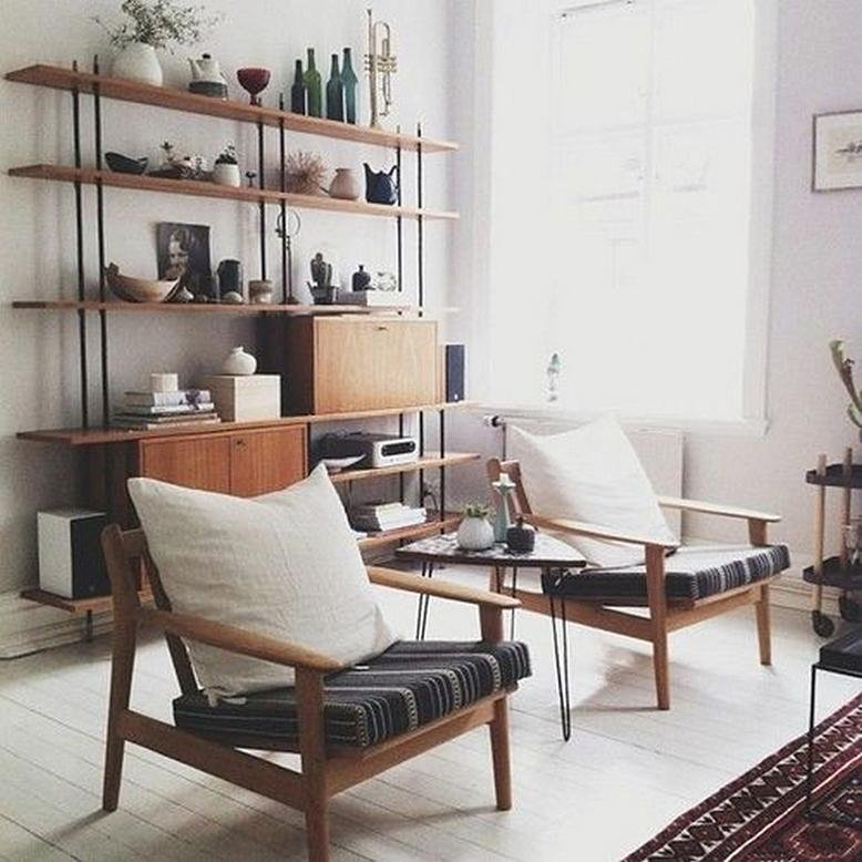 Sitting Rooms | RC Willey Blog