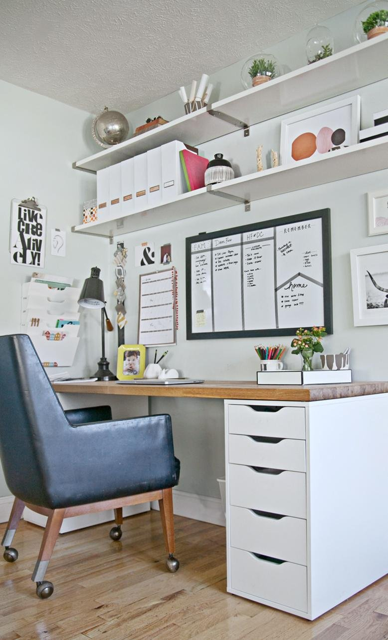 home office decorating blogs home office design choosing a desk and more rc willey 11552