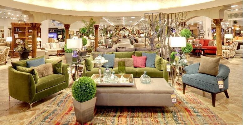 Living Room Furniture Stores In Las Vegas Rc Willey Blog