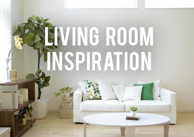 Looking For Living Room Inspiration Youve Come To The Right Place Theres Something About Nearing Fall That Makes Me Want Redecorate And Refresh My