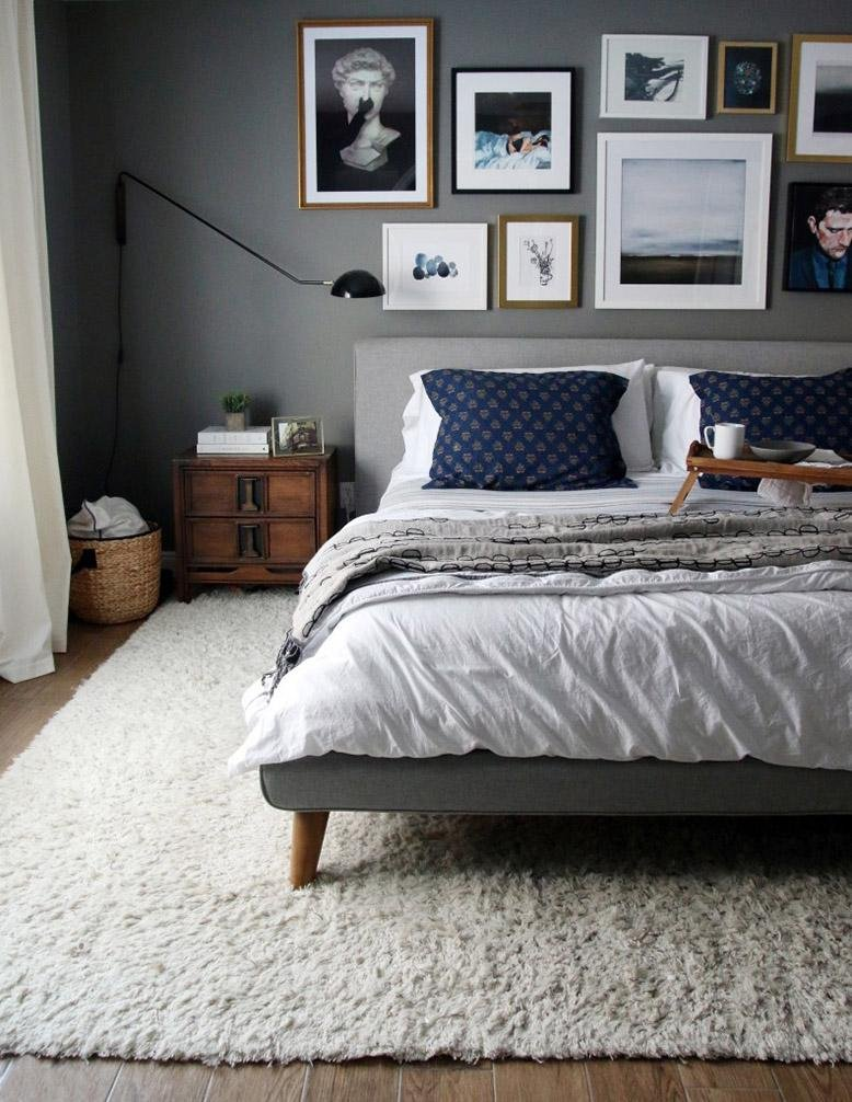 How To Decorate Your Bedroom RC Willey Blog Amazing How To Decorate Your Bedroom