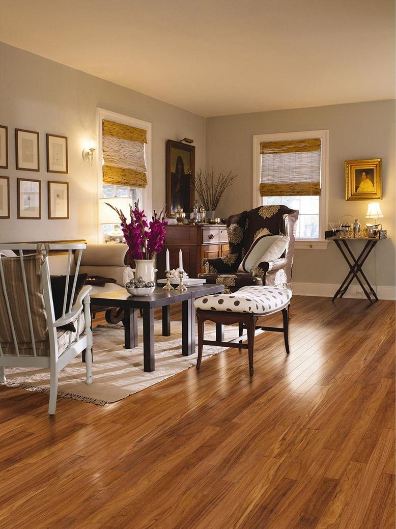 Benefits Of Laminate Flooring Rc Willey Blog