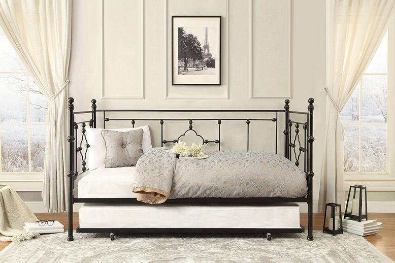 Small Bedroom Ideas Rc Willey Blog