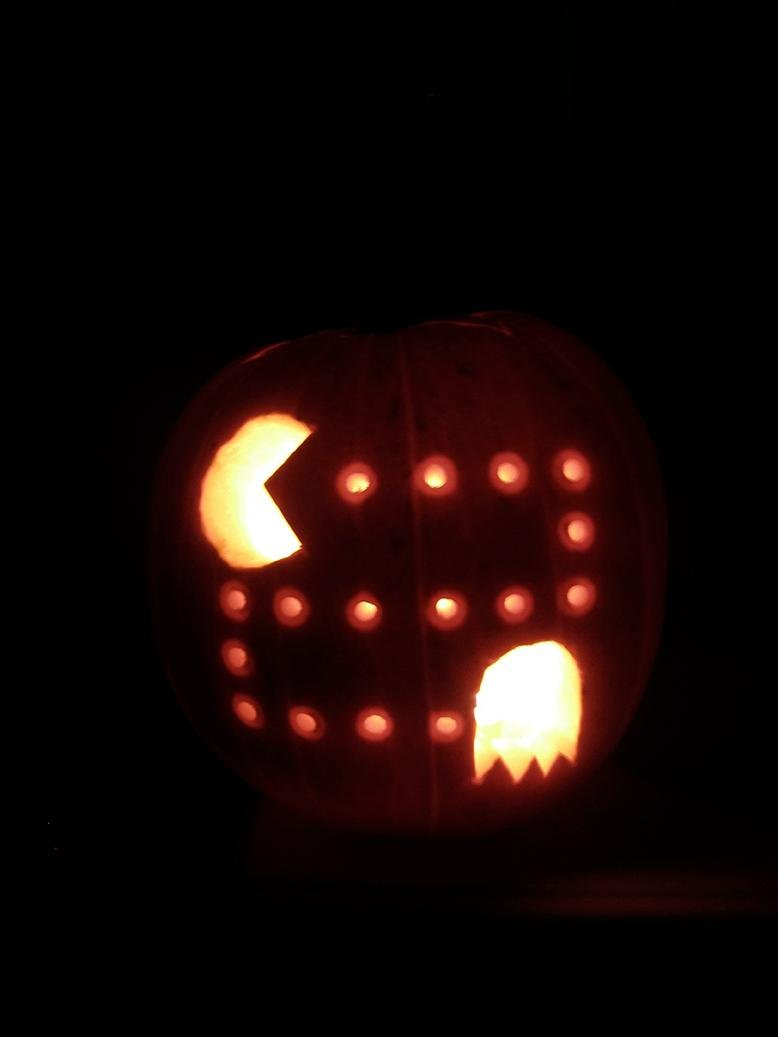 Pumpkin Carving Ideas Rc Willey Blog