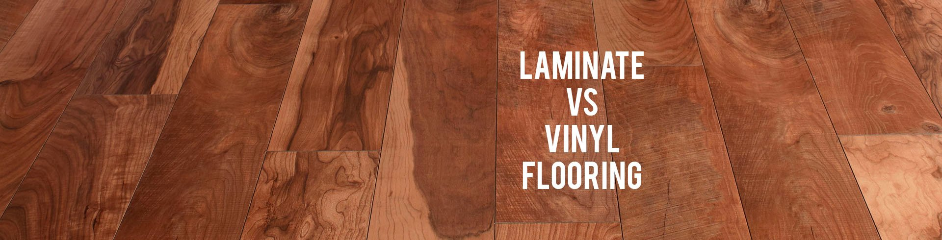 vinyl versus laminate flooring gurus floor. Black Bedroom Furniture Sets. Home Design Ideas