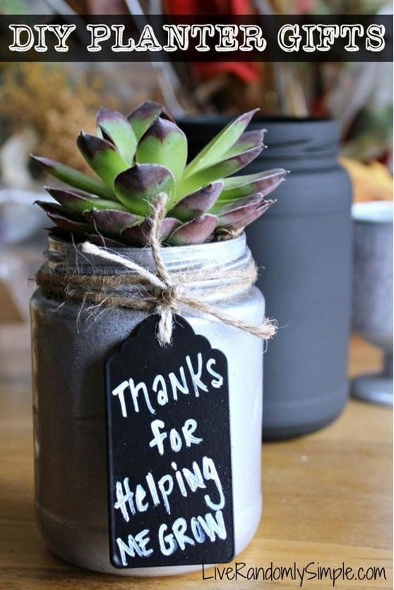 Christmas Succulent Gift Ideas.Christmas Gift Ideas For Teachers Rc Willey Blog