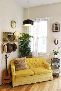 Loveseat Vs Sofa Rc Willey Blog