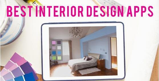 Best Interior Design Apps RC Willey Blog