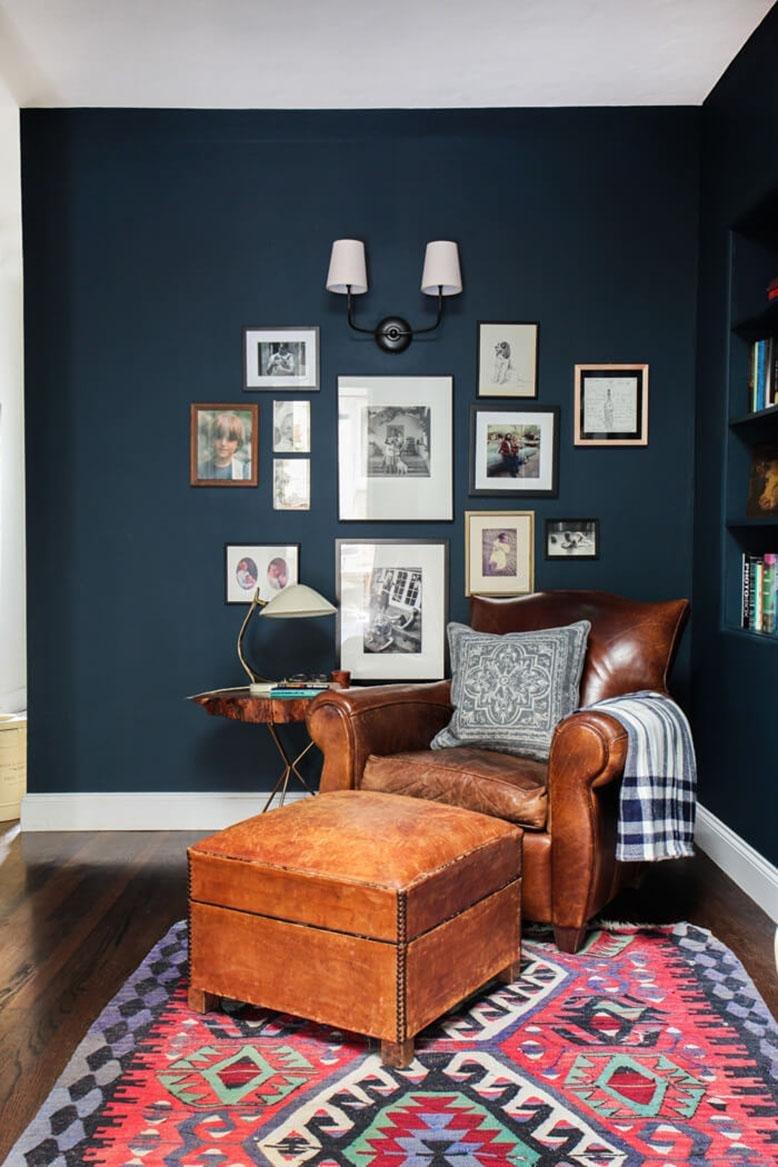 de1d72c315010e Blue Living Rooms