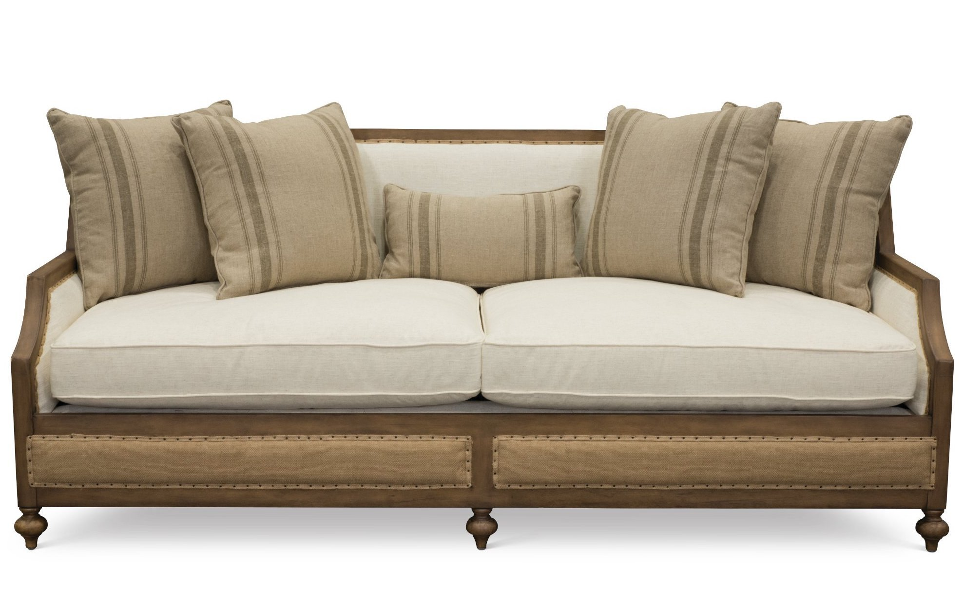 Favorite RC Willey Sofa's