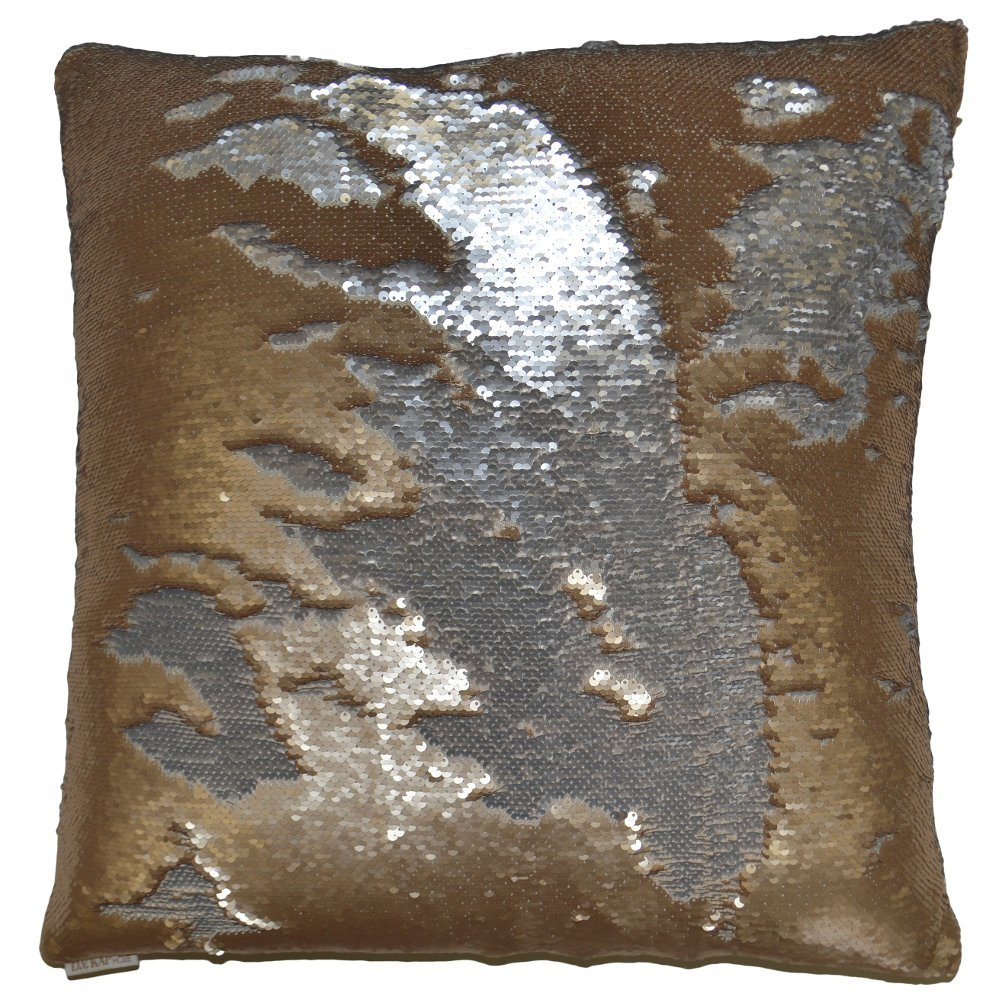 Cozy Throw Pillows Rc Willey Blog