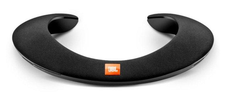 JBL Soundgear Speaker
