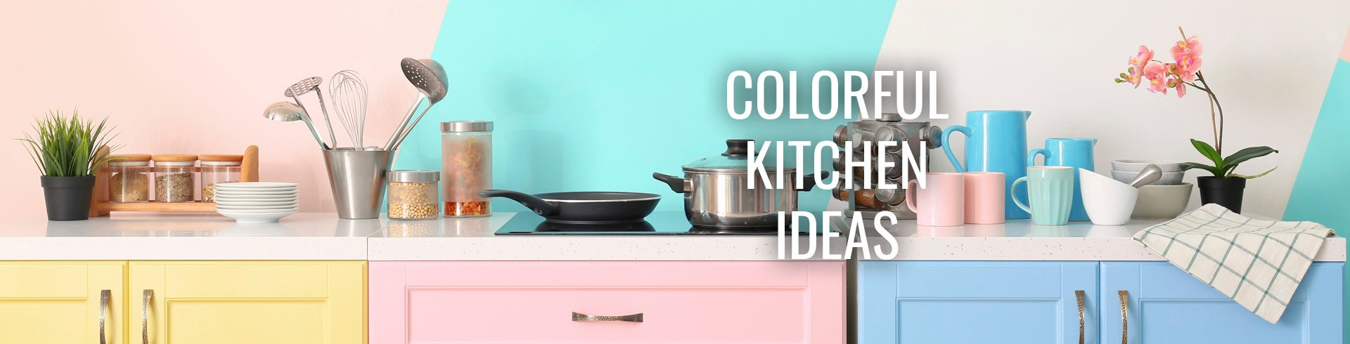 Colorful Kitchen Ideas | RC Willey Blog on colorful kitchen islands, colorful kitchen accessories, colorful small kitchens, colorful kitchen decorations, colorful kitchen utensils, colorful kitchen themes, colorful traditional kitchen, colorful rug runners for kitchen, colorful kitchen art, colorful bedding ideas, colorful master bedroom ideas, colorful white kitchens, colorful country kitchen, colorful kitchen artwork, colorful kitchen supplies, colorful dining room ideas, colorful kitchen backsplash, colorful kitchen countertops, colorful kitchen cabinets, colorful kitchen appliances,