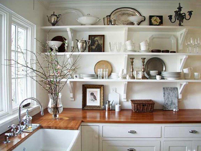 kitchenb