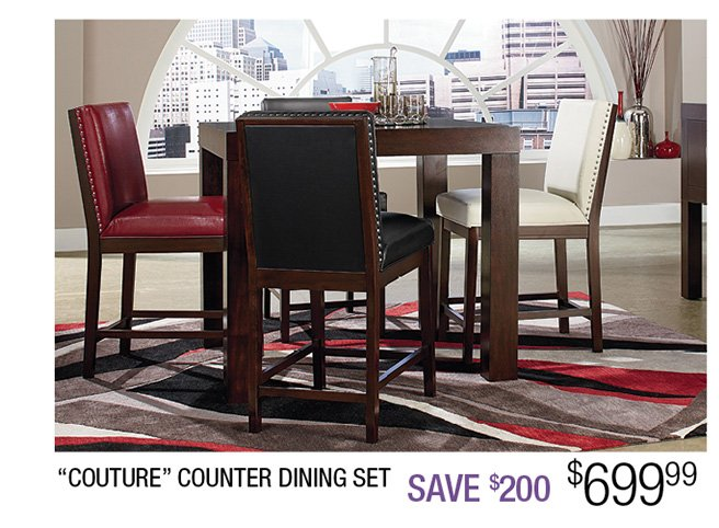 We 39 Re Sale A Brating At All Utah Locations Rc Willey Furniture Store