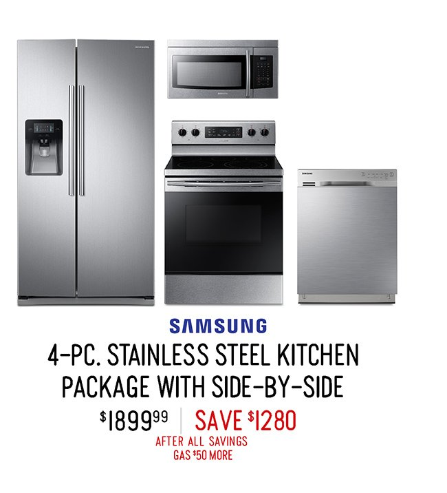 Rc Willey Salt Lake: Final 2-Days Of Our Biggest Appliance Sale Of The Year