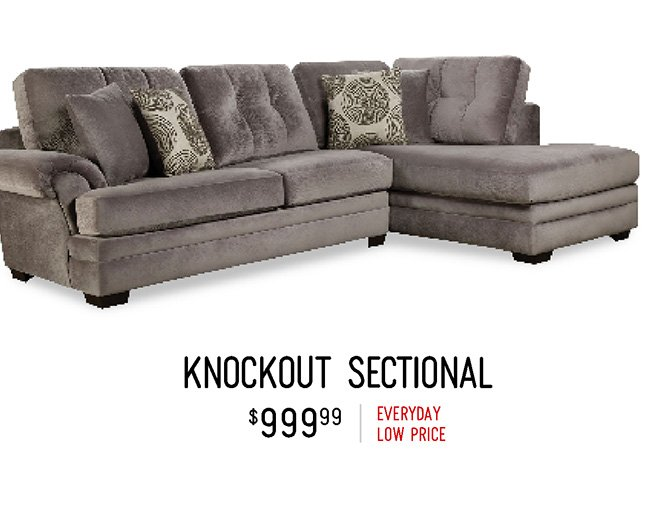 Red Tag Clearance Savings RC Willey Furniture Store - Red tag furniture