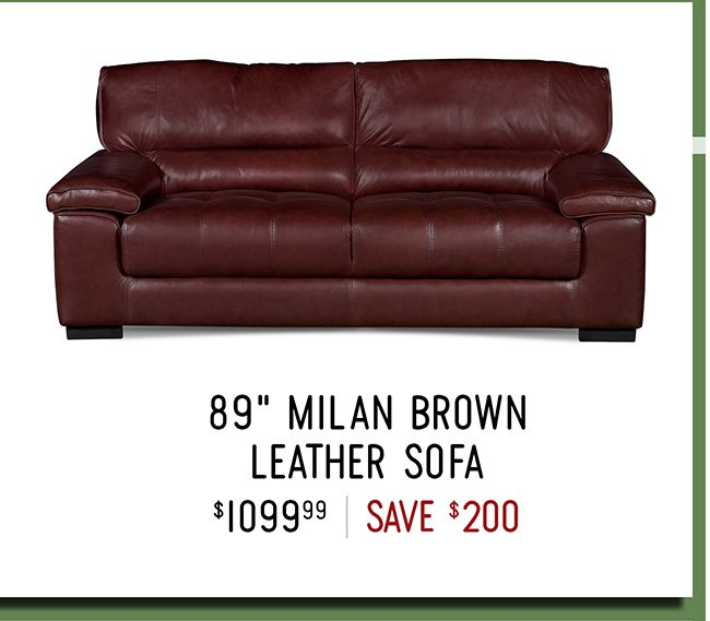 Milan leather sofa tribeca natuzzi leather sofa usually for 72 inch leather couch