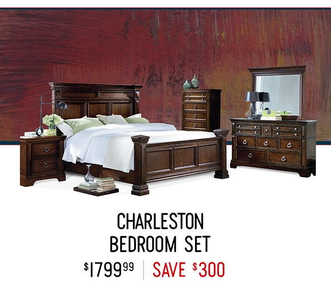 Time To Re Master Your Bedroom Your Kids 39 Bedrooms Are