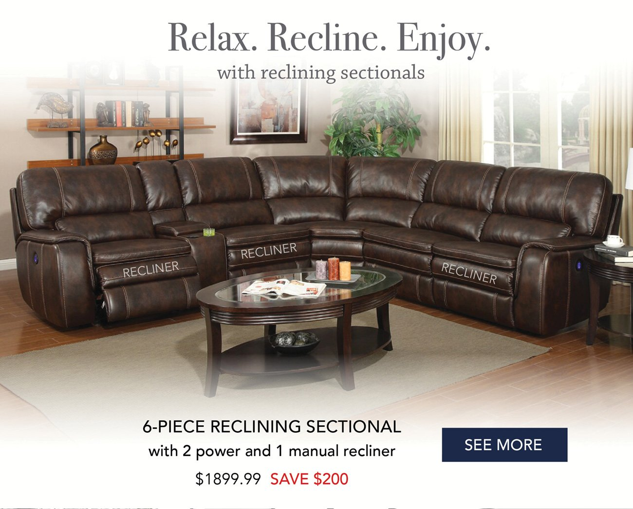 100 presidents day sale furniture simply discount