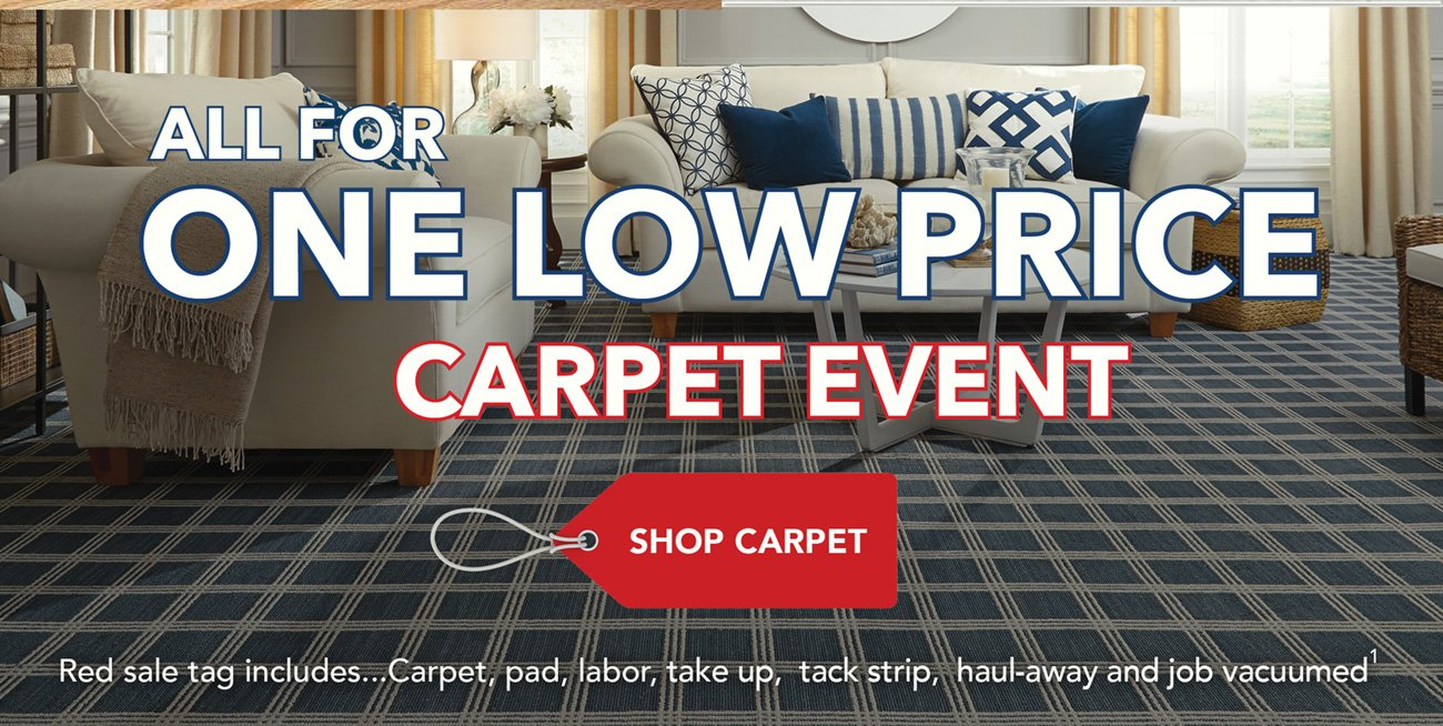 Rc Willey Carpet Clearance Center Rc Willey Carpet
