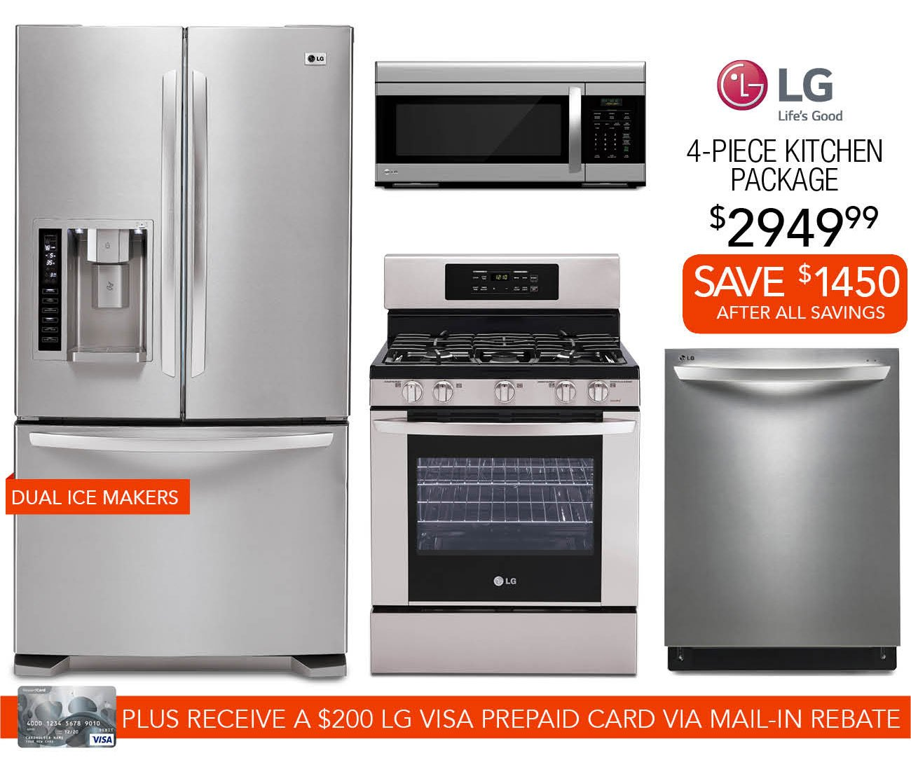Rc Willey Salt Lake: Appliance Sale! These Are The Lowest Appliance Prices Of