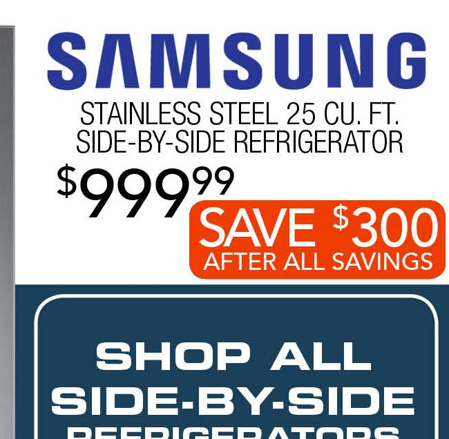 Rc Willey Slc Ut: Appliance Sale! These Are The Lowest Appliance Prices Of