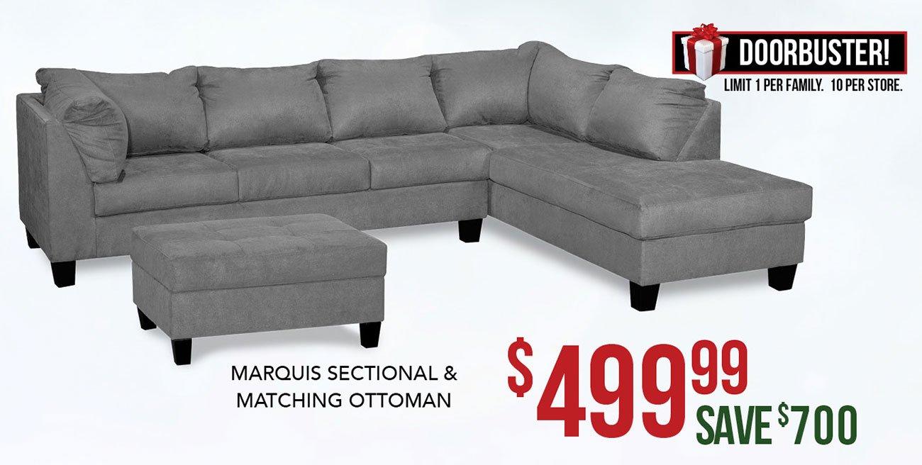 Sofa chaise longue black friday fabric sofas for Chaise lounge black friday sale