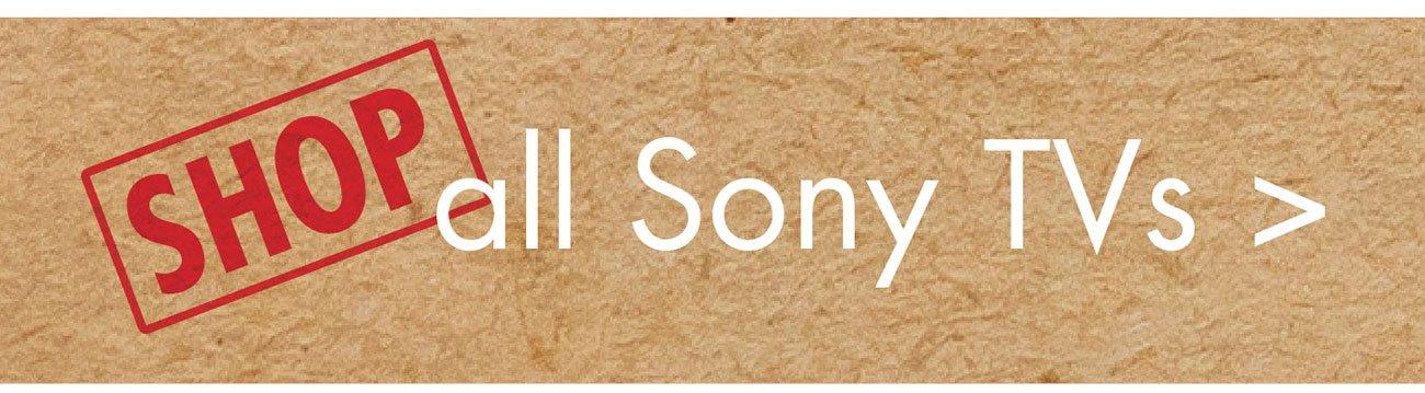 Shop-all-sony-tvs
