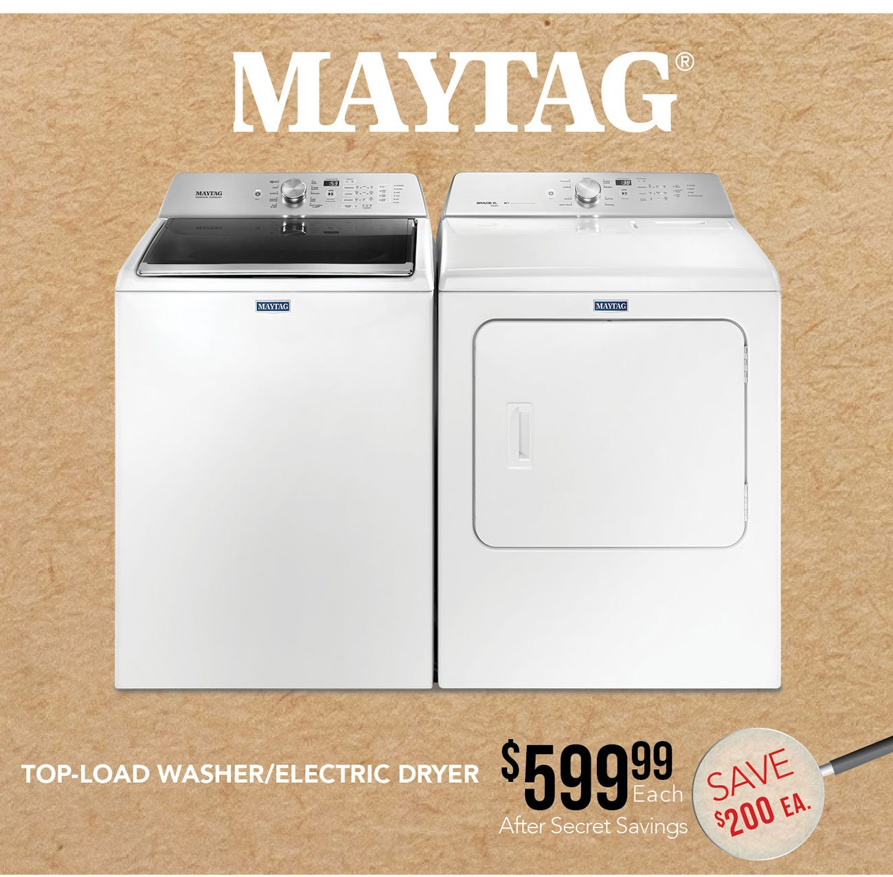maytag-washer-and-dryer