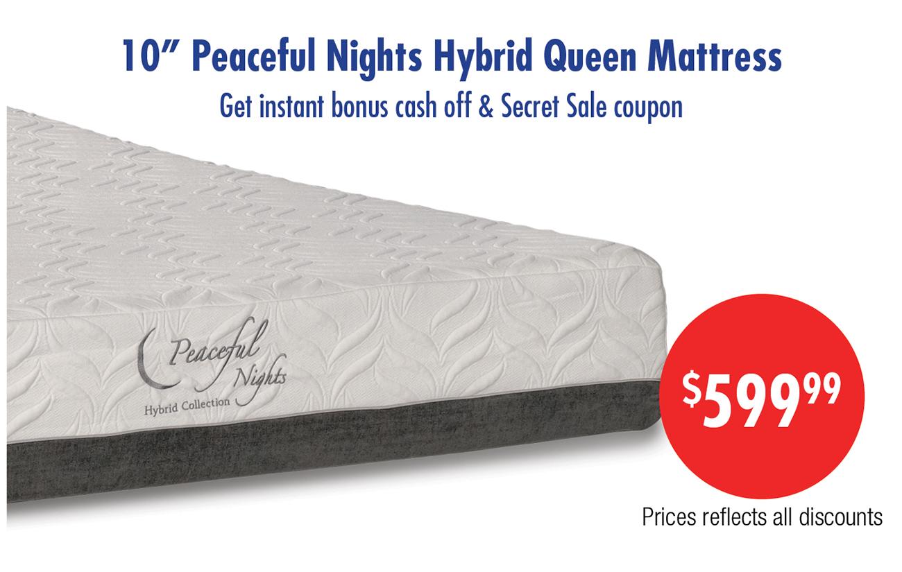 10-inch-peaceful-nights-mattress