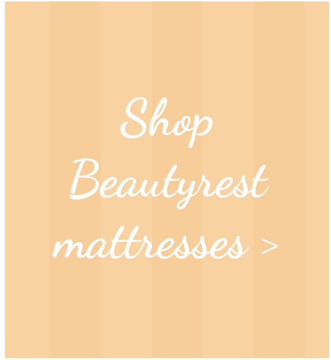 Shop-beautyrest-mattresses