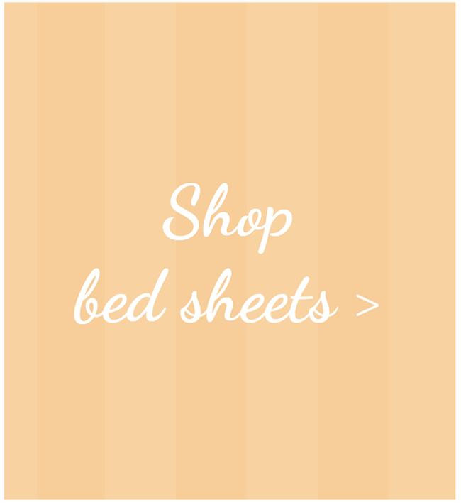 Shop-bed-sheets